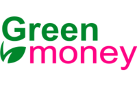 GreenMoney отзывы
